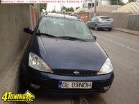 Ford Focus Oferta zileii ford focus 2003 inmatriculat