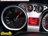 Ford Focus power steering malfunction