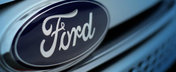 Ford isi schimba radical strategia pentru piata masinilor mici din Europa