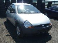 Ford KA 1.3i 2001