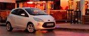 Ford Ka nu va avea o a 3-a generatie