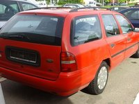 Ford Mondeo 1.6 1994