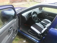 Ford Mondeo 1.6 1999