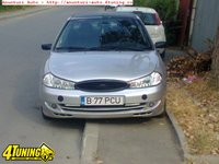 Ford Mondeo 1.6i 1997