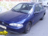 Ford Mondeo 1.8 1996