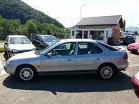 Ford Mondeo 1.8 1997