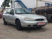 Ford Mondeo 1.8 1998