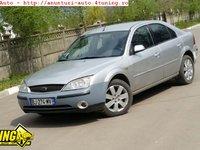 Ford Mondeo 1 8 BENZINA 1000 EURO