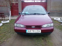 Ford Mondeo 1.8tdi 90cp 1995