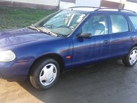 Ford Mondeo 1600 1999