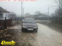 Ford Mondeo 1796