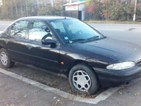 Ford Mondeo 1800 1996