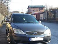 Ford Mondeo 2.0 2004