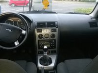 Ford Mondeo 2000 2003