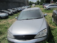 Ford Mondeo 2006 2006