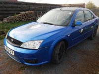 Ford Mondeo 2100 2005