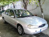 Ford Mondeo 2500 1998