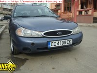 Ford Mondeo ACCEPT SI VARIANTE