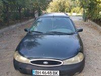 Ford Mondeo diesel 1998