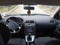 Ford Mondeo hjbb 2004