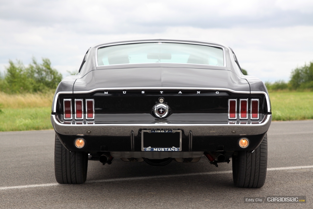 Pin by erik smith on mustang mustang ford mustang fastback mustang fastback