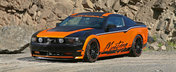 Ford Mustang GT by Design World - 435 CP intr-un ambalaj remarcabil
