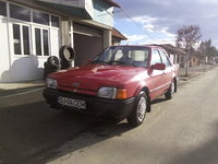 Ford Orion 1.6 D 1990