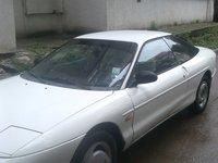 Ford Probe 16v 1994