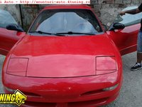 Ford Probe 2500