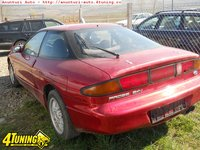 FORD PROBE AN 96