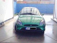 Ford Puma 1.4 2000
