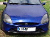 Ford Puma 1.6 2001