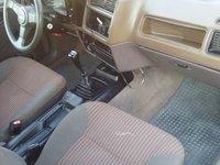 Ford Sierra clasic 1985