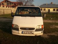 Ford Tourneo 2.5 1996