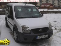 Ford Tourneo Connect 1800