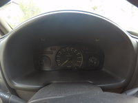 Ford Transit 1.9 TDI 2003