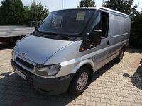 Ford Transit 100 T260 -Clima 2003