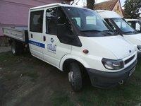 FORD Transit 115T350 Price 2.4TD