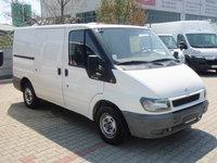 FORD Transit 2.0TD Duba Furgon Utilitara Autoutilitara