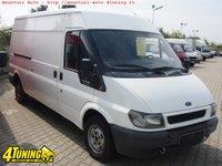 Ford Transit 2 0TD Duba Furgon