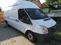 FORD Transit 2.2 TDCI-Clima