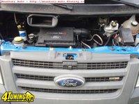 Ford Transit 2 2D
