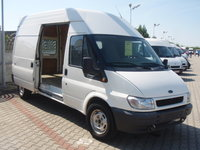 Ford Transit 2.4TD 2000