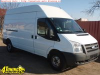 Ford Transit 2 4TDCI clima