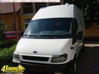 Ford Transit 2 4TDDI Jumbo Maxi