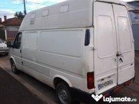 ford transit anmatriculat ro.-650 euro-varianteee