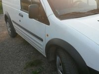 Ford Transit Connect 1.8 2004