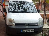 Ford Transit Connect 1.8tdci 2008
