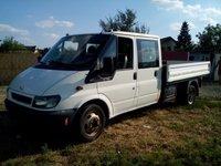 FORD Transit DOKA 115 T350 -2.4TD