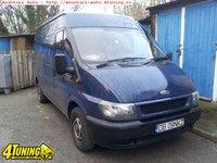 Ford Transit MWB T280 2L